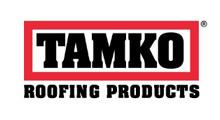 Logo-Tamco