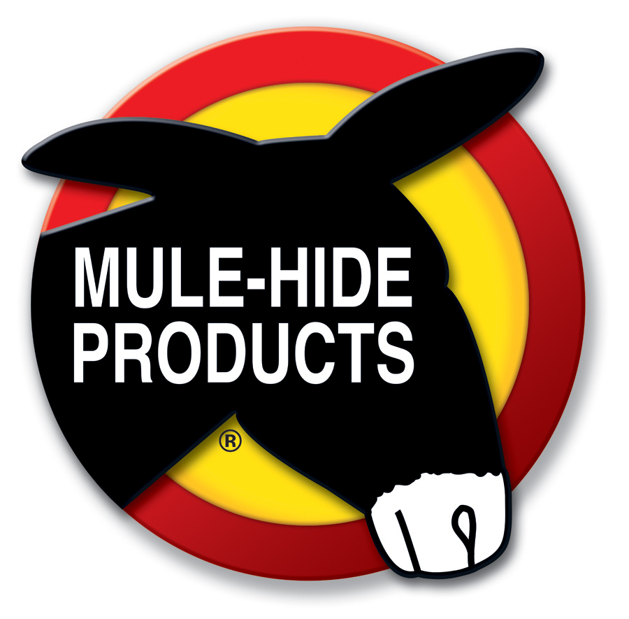 Mule-Hide_Products_L345ECC