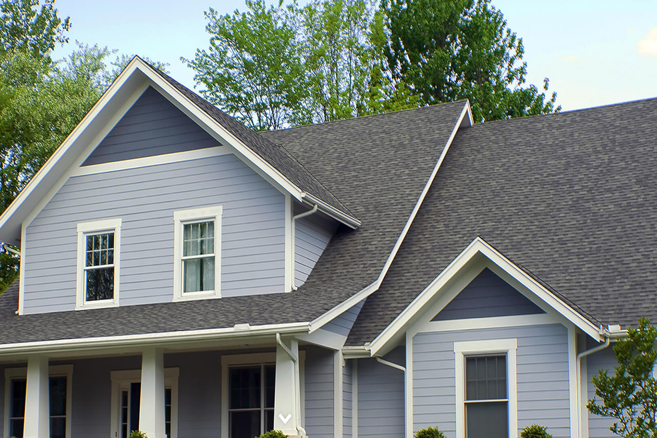 Residential Roofing Professional Roof Amp Solar Metter Ga